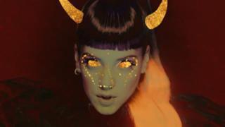 Lily Allen - Sheezus (video ufficiale, testo e traduzione)