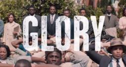 John Legend trionfa ai Golden Globes 2015 con Glory, ascoltala qui