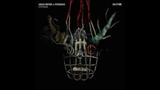 Adam Beyer - We Are E