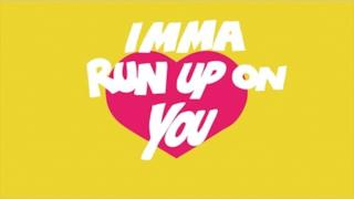 Major Lazer - Run Up (feat. PARTYNEXTDOOR & Nicki Minaj) (Video ufficiale e testo)