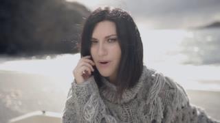 Laura Pausini - Non è detto (Video ufficiale e testo)