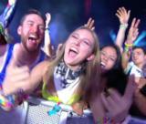 Dash Berlin  - Live @ EDC Las Vegas 2018