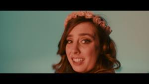 Cimorelli - I Know You Know It (Video ufficiale e testo)