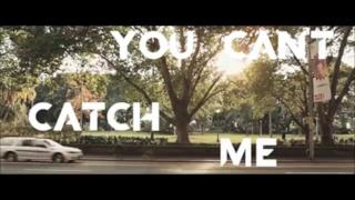 Avicii - Can't Catch Me (featuring Wyclef Jean and Matisyahu)