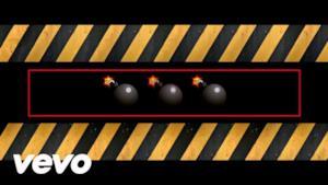 Mondo Marcio - Scoppia La Bomba (feat. Fabri Fibra) (Video ufficiale e testo)
