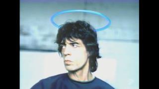 The Rolling Stones - Saint of Me (Video ufficiale e testo)
