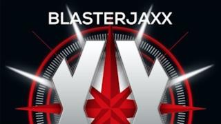 BlasterJaxx - Do or Die (feat. Lara) (Video ufficiale e testo)
