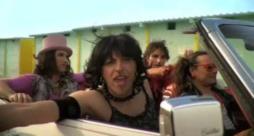 Negrita - Gioia Infinita (Video ufficiale e testo)