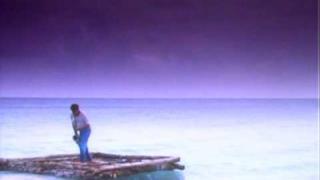 Duran Duran - Rio (Video ufficiale e testo)