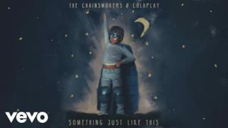 The Chainsmokers - Something Just Like This (Video ufficiale e testo)