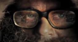 Negrita - Immobili (Video ufficiale e testo)