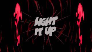 Major Lazer - Light It Up (feat. Nyla) (Video ufficiale e testo)