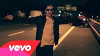 Marracash, ecco il nuovo video Vita Da Star Rmx ft. Fabri Fibra