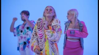 Il Pagante - TOO MUCH (Video ufficiale e testo)