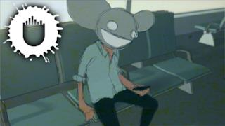 deadmau5 & Imogen Heap - Telemiscommunications (Video ufficiale e testo)