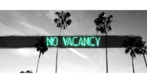 OneRepublic - No Vacancy (Video ufficiale e testo)
