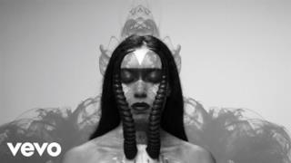 Enigma - Sadeness, Pt. II (feat. Anggun) (Video ufficiale e testo)