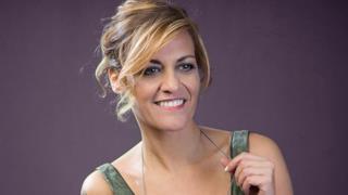 Irene Grandi - Se Perdo Te (Sanremo 2015 cover Patty Pravo)