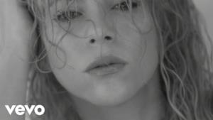 Shakira - Trap (feat. Maluma) (Video ufficiale e testo)