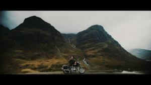 Martin Garrix - Forever (Video ufficiale e testo)