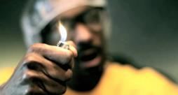 Snoop Dogg - Stoner's Anthem (Video ufficiale e testo)