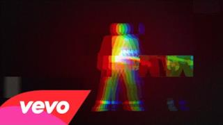 U2 - The Miracle of Joey Ramone (Video ufficiale e testo)