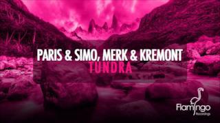 Paris & Simo, Merk & Kremont - Tundra