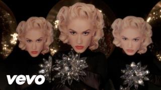 Gwen Stefani - Make Me Like You (Video ufficiale e testo)