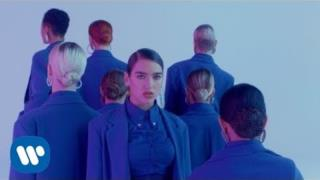 Dua Lipa - Idgaf (Video ufficiale e testo)