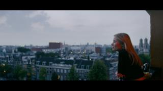 Yellow Claw - Techno (Coone Remix) [feat. Waka Flocka Flame] (Video ufficiale e testo)