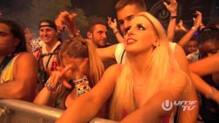 JAUZ Live @ Ultra Music Festival 2017