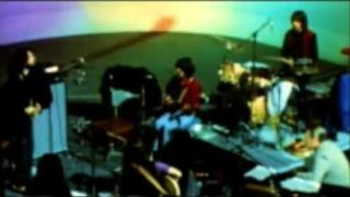 Beatles - Helter Skelter (Video e testo)