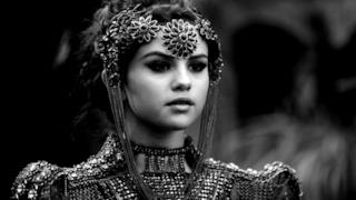 Selena Gomez - Stars Dance nuovo album 2013 tracklist e cover