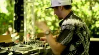 Yearmix di Nexu , il remix EDM delle hit del 2014