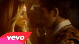Shakira - Te Dejo Madrid (Video ufficiale e testo)