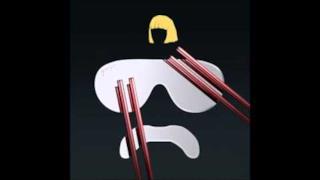 Giorgio Moroder feat. Sia - Deja Vu (audio ufficiale e testo)