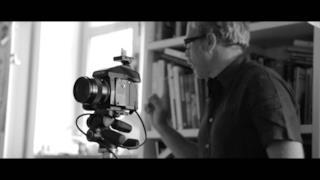 Giuliano Palma - Come Ieri | Backstage video ufficiale