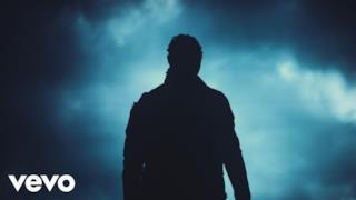 Future - Wicked (Video ufficiale e testo)