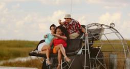 James Blunt - Postcards (video ufficiale, testo e traduzione)