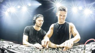 VINAI Presents WE ARE episode 088