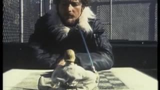 Jovanotti - Dolce Fare Niente (Video ufficiale e testo)