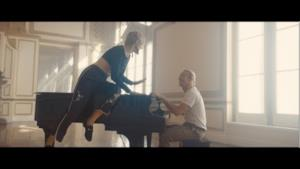 Diplo - Get It Right (feat. MØ) (Video ufficiale e testo)
