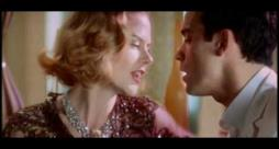 Robbie Williams e Nicole Kidman - Somethin' Stupid (Video ufficiale, testo e traduzione)