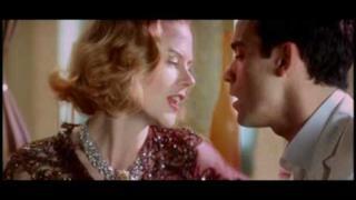 Robbie Williams e Nicole Kidman - Somethin' Stupid (Video ufficiale, testo e traduzione)