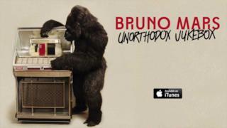 Bruno Mars - If I Knew (Video ufficiale e testo)