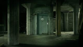Headhunterz - Destiny (Video ufficiale e testo)