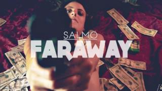 Salmo - Faraway (Video ufficiale e testo)