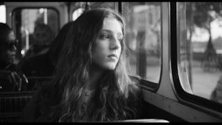 Birdy - People Help The People (Video ufficiale e testo)