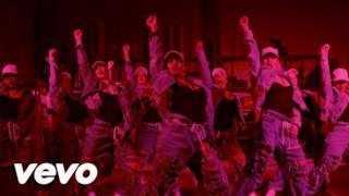 Justin Bieber - No Sense (feat. Travis Scott) (Video ufficiale e testo)