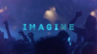 Bass Modulators - Imagine (Video ufficiale e testo)